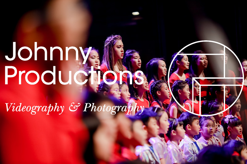 0015_day 1_finale_red show 2019_johnnyproductions.jpg