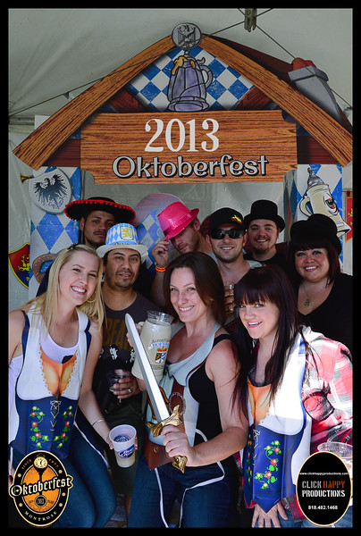 Oktoberfest (77).jpg
