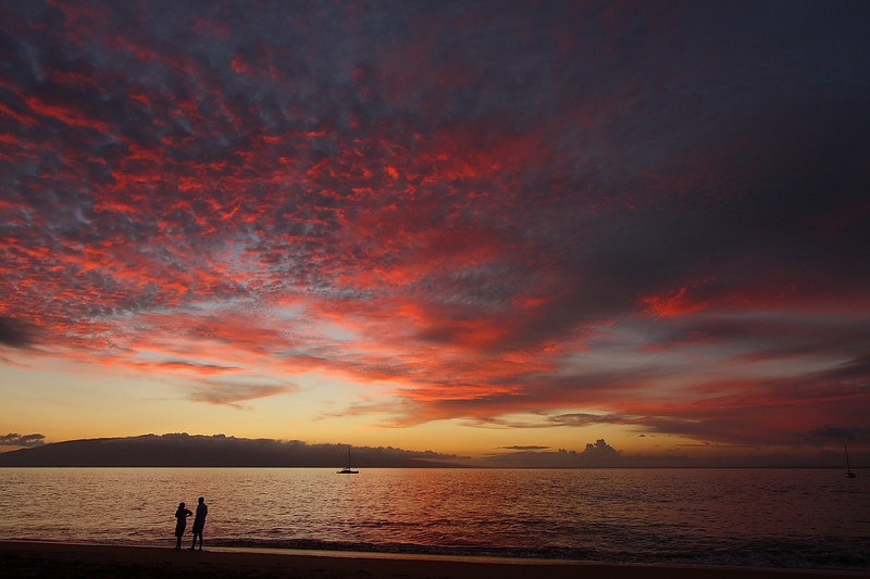 Maui 07 022.JPG
