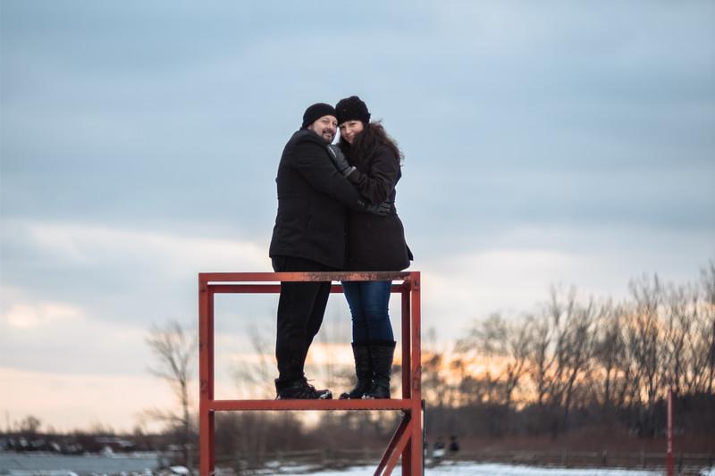 2018-12-30 Kim & Rob Engagement Print-141.jpg