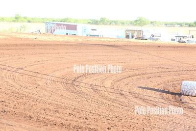 Abilene Speedway 5.5.18