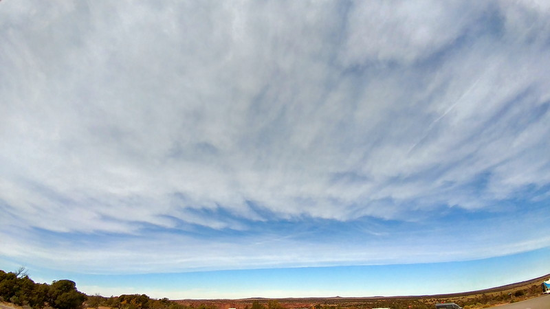 Horseshoe Canyon & Island in Sky (240).jpg