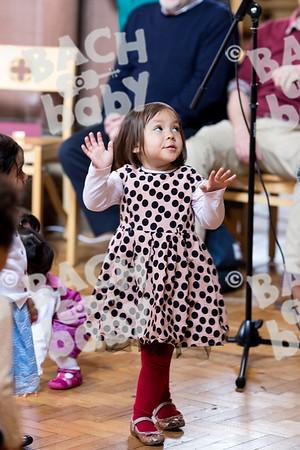 Bach to Baby 2017_Helen Cooper_Balham_2017-04-01-34.jpg