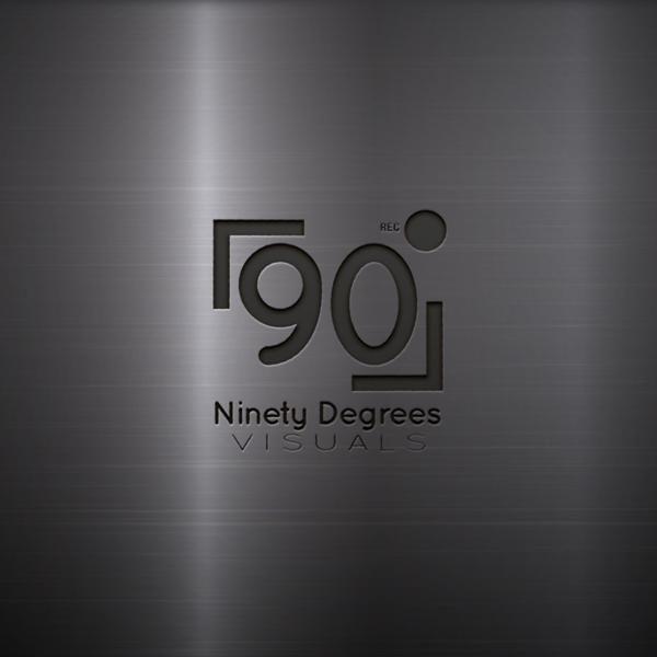 90 degrees Logo metal.png