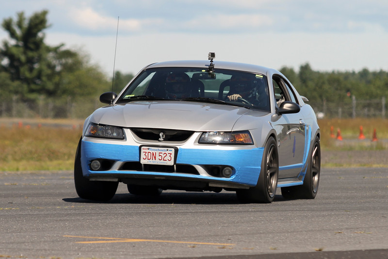 autocross_150808_0137-LR.jpg