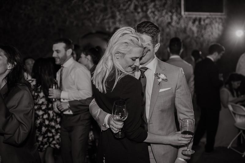 Seattle Wedding Photographer_-2257.jpg