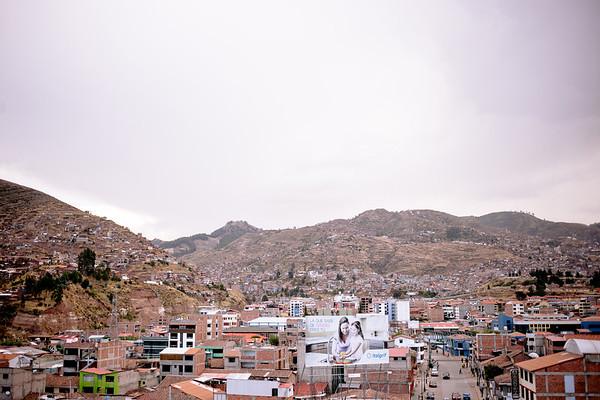 Peru_191.JPG
