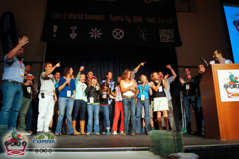 20121010008-IMBA World Summit.jpg