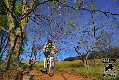 Imvelo Challenge 35km