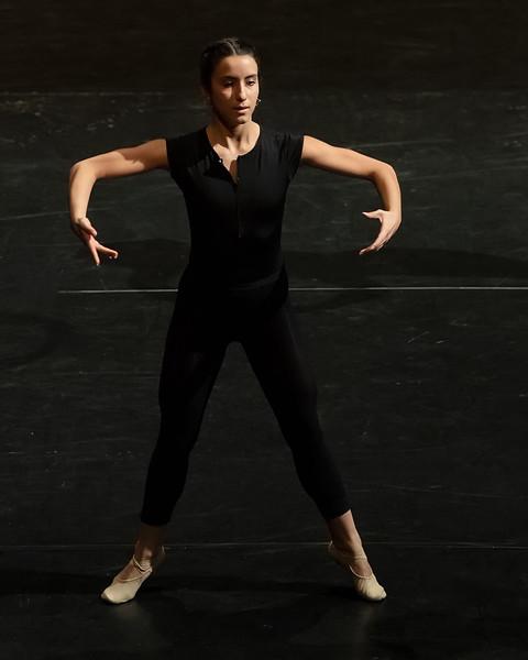 2020-01-18 LaGuardia Winter Showcase Saturday Matinee Performance (7 of 564).jpg