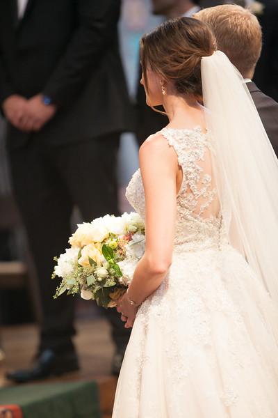 150626 Owen Wedding-0155.jpg