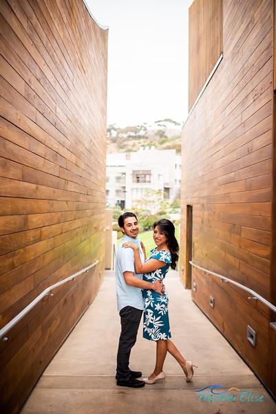 La Jolla Engagement Photos (27 of 144).JPG
