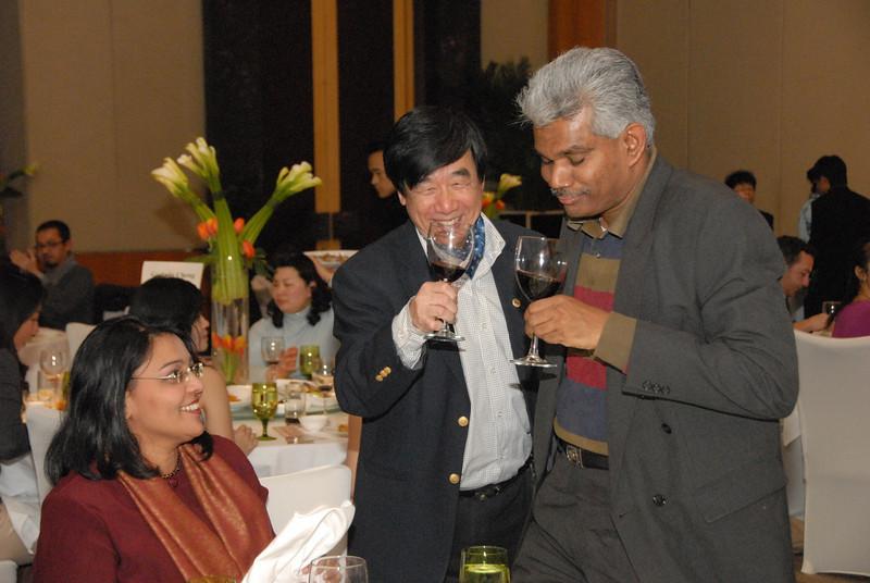 [20120107] MAYCHAM China 2012 Annual Dinner (63).JPG