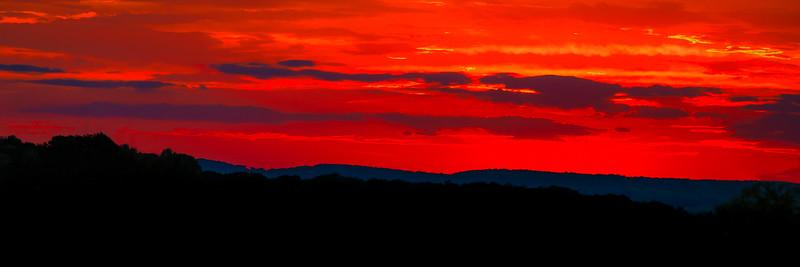 TEXAS SUNSET.jpg