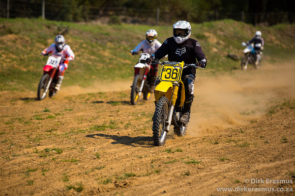 23Mar2014 - Vintage MX Nationals