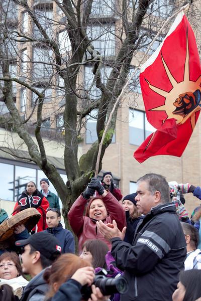 Idle No More-5172.jpg