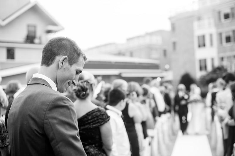 Jones Wedding_DSC_3384.jpg