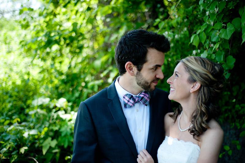 jake_ash_wedding (278).jpg