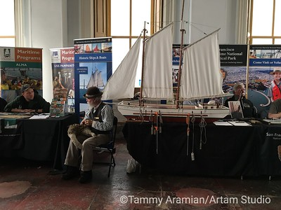 SF History Days 2017