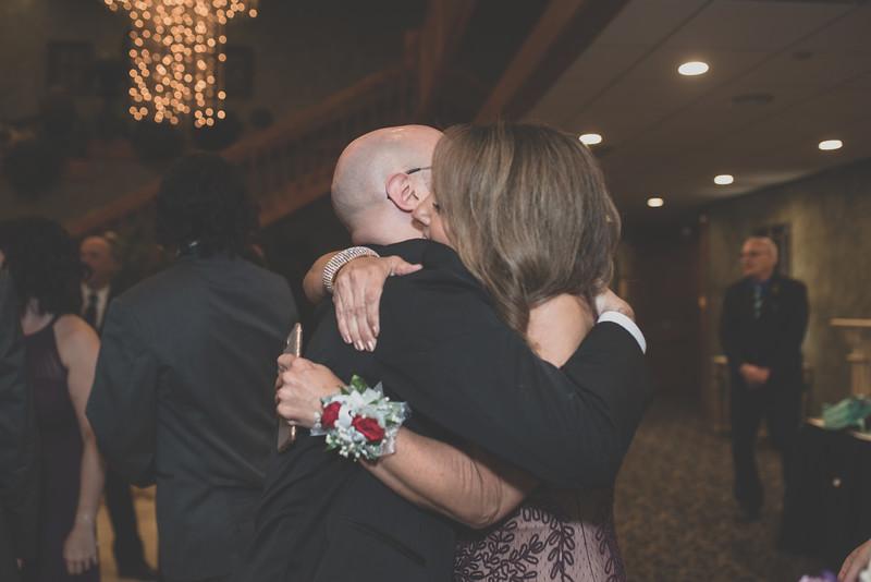 3-30-19 Kevin & Lisa Damore Wedding 1281  5000k.jpg