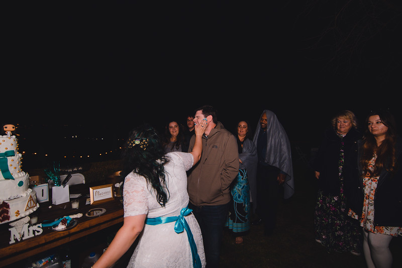 T and K Reception 3 (249 of 321).jpg