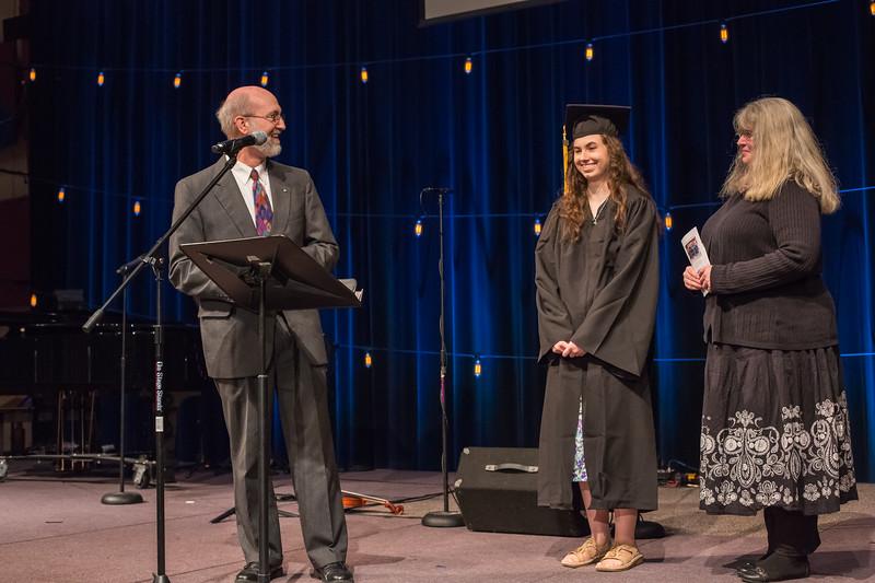 Kate_graduation_2018-33 (1).jpg