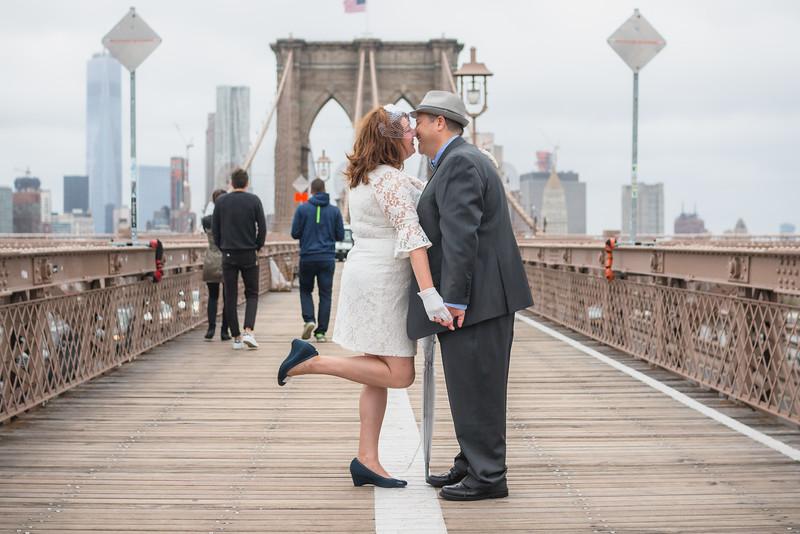 Angela & Peter - Brooklyn Bridge Vow Renewal-48.jpg