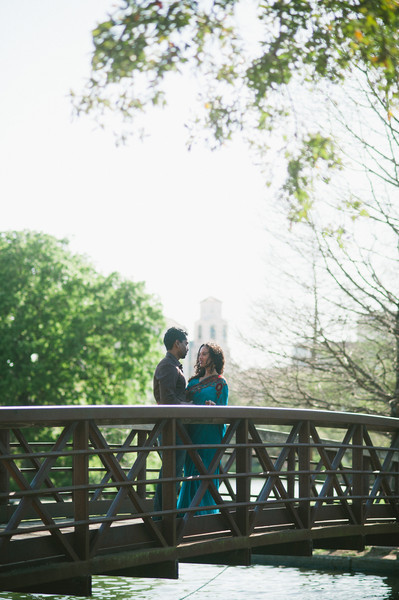 Zerin + Nafis {Engaged} Selections