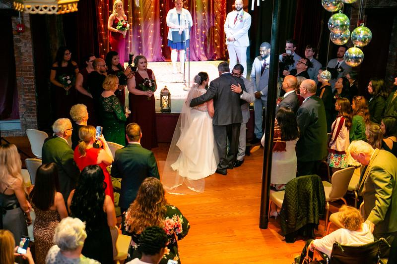 wedding (545 of 1070).jpg