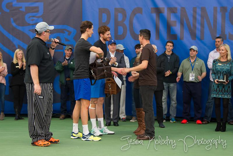 Finals Doubles Awards-9308.jpg