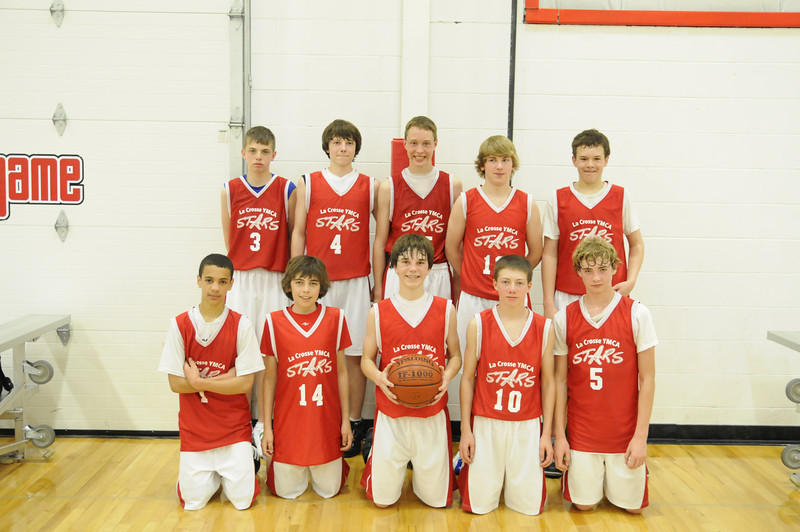 team (6).JPG