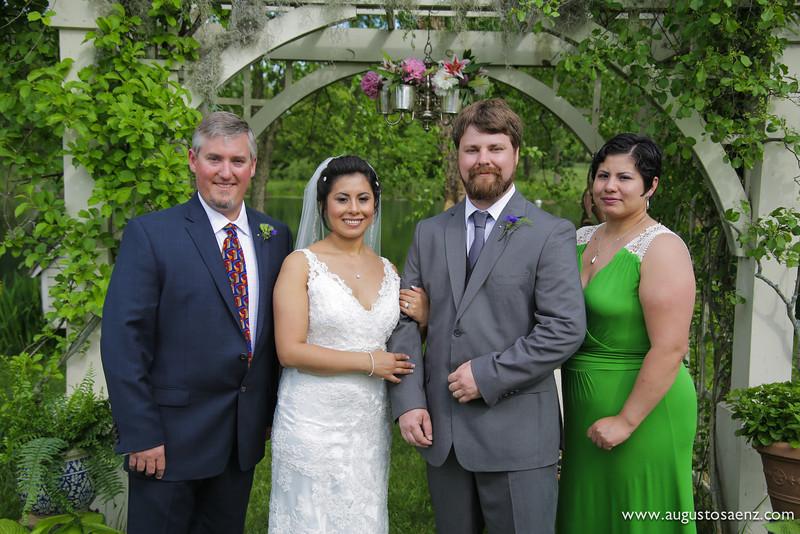 Columbus Wedding Photography-276.jpg