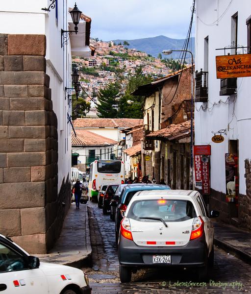 Peru 2017-5713.jpg