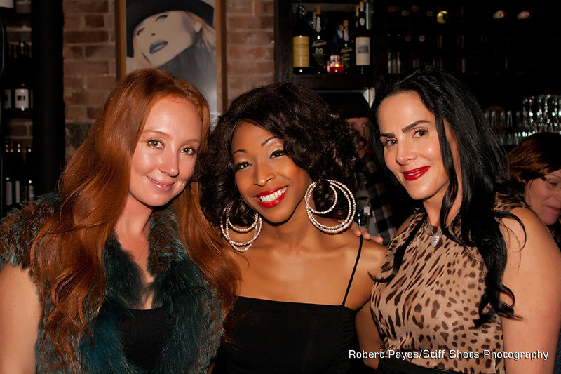 0211_MMF_Wine_And_Roses_NYC_10-27-2013.jpg