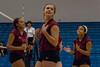 Varsity Volleyball vs  Keller Central 08_13_13 (514 of 530)