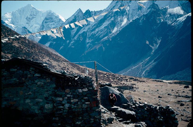 Nepal1_107.jpg