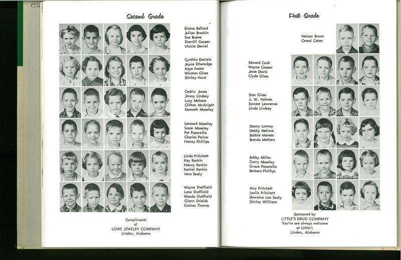 1958-0015.jpg