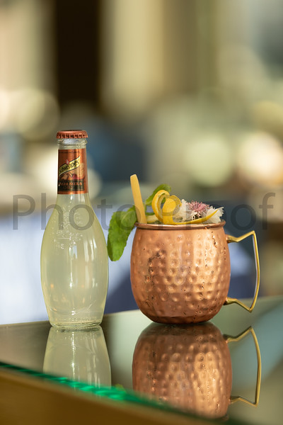 BIRDSONG Schweppes Cocktails 235.jpg
