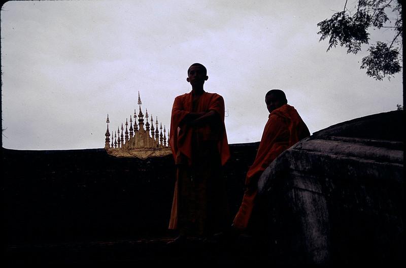 Laos1_133.jpg