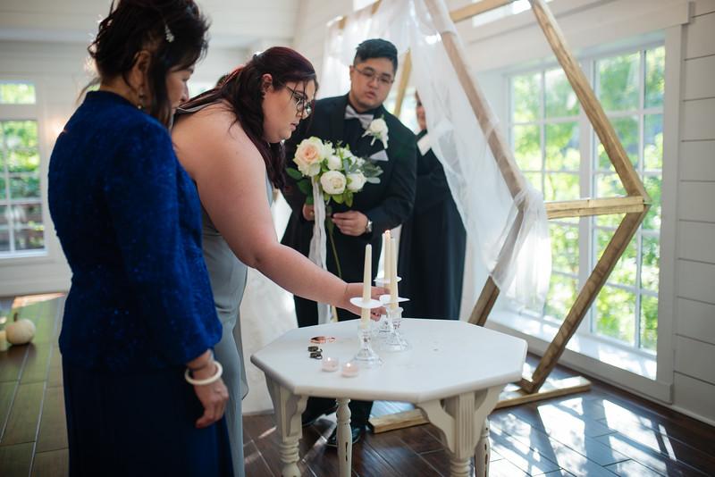 Kaitlin_and_Linden_Wedding_Ceremony-78.jpg