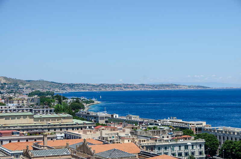 Sicily.Messina.123.jpg