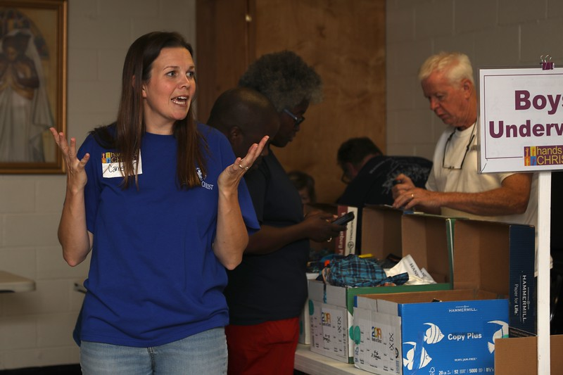 Hands of Christ Distribution Day - 4 of 183.jpg
