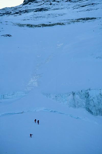 Lhotse Face, Everest.jpg