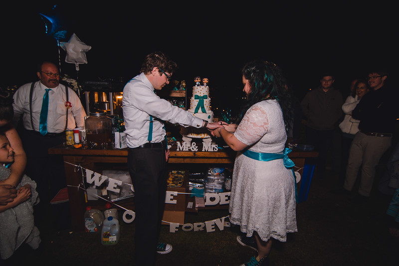 T and K Reception 3 (234 of 321).jpg