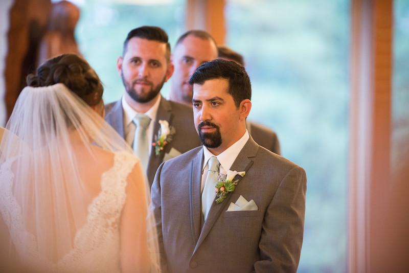 2-Wedding Ceremony-154.jpg