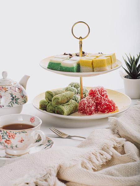 High Tea layer plate-14.jpg