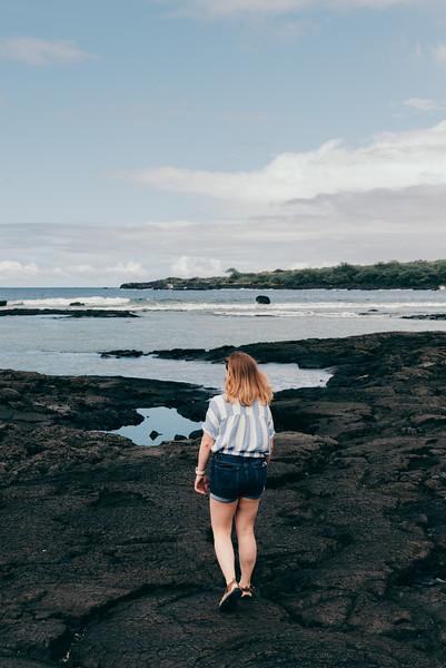 Hawaii20-85.jpg
