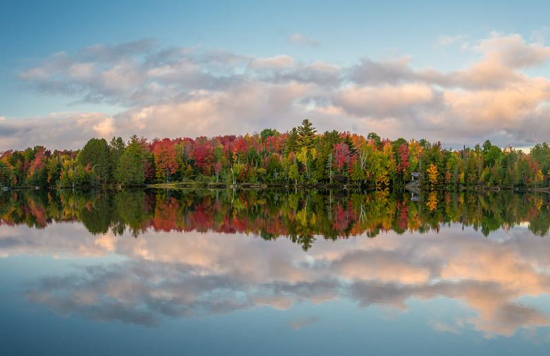Adirondack-131.jpg