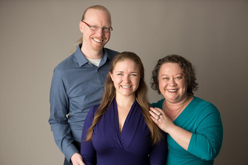 Stephanie Family Photos-2.jpg