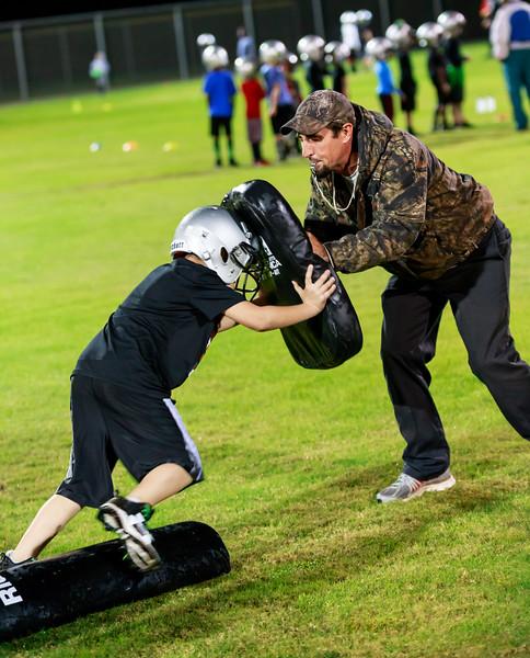 R.Hickman Photography-Brevard County Sports Photography Bayside Bears-0733.jpg
